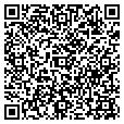 QR code with Copeland Co contacts