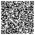 QR code with Geisslers Painting Co contacts