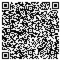 QR code with Dicks Dog House Restaurant contacts