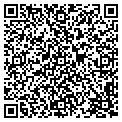 QR code with Tammy's Touch Of Glass contacts