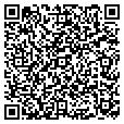 QR code with Brentwood Bookkeeping contacts