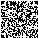 QR code with Episcopal Church Of The Advent contacts