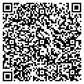 QR code with Louis P Garzetta PHD contacts