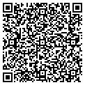 QR code with Investment Partners Group Inc contacts