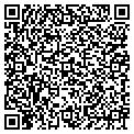 QR code with Birchmier Construction Inc contacts