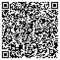 QR code with Estrella Insurance Inc contacts