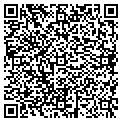 QR code with Anaelle & Hugo Restaurant contacts