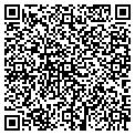 QR code with South Beach Body Waxing Co contacts