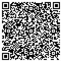 QR code with Jeanne Stefansic Interiors Inc contacts