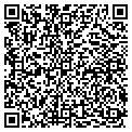 QR code with Bilby Construction Inc contacts