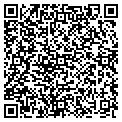 QR code with Envirosase Wood Treatment Pdts contacts