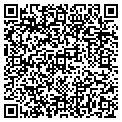 QR code with Bilu Realty Inc contacts