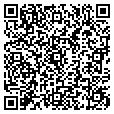 QR code with D & D contacts
