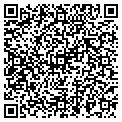 QR code with Otis Spunkmeyer contacts