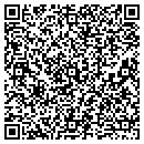 QR code with Sunstate Accounting & Mgmt Service contacts