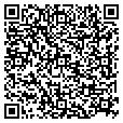 QR code with Dr T Stephen Hines contacts