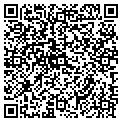 QR code with Martin Marietta Aggregates contacts
