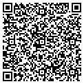 QR code with Prime Southern Contractors contacts