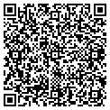 QR code with Dixie Cut Lawn Service contacts
