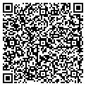 QR code with Octavio Castillo Painting contacts