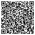 QR code with ACDC Tavern contacts