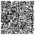 QR code with Drapers Western Store Inc contacts