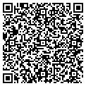 QR code with Louis Gonzalez Remax contacts