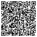 QR code with Checa Partners LLC contacts