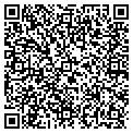 QR code with St Coleman School contacts