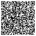 QR code with Boston Discount Inc contacts