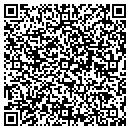 QR code with A Coin Firearms & Collectibles contacts