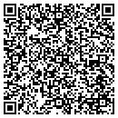 QR code with Endocrine & Diabetes Assoc contacts