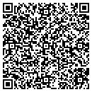 QR code with Biscay Development Corporation contacts