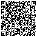 QR code with Plunge Against The Grunge Inc contacts
