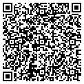 QR code with Paramount Auto Brokers Inc contacts