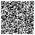QR code with Franz Tractor Co Inc contacts