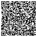 QR code with Evangelical Mission & Social contacts