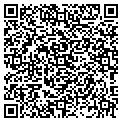 QR code with Aquifer Drilling & Testing contacts