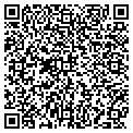 QR code with Recreation Station contacts