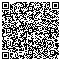QR code with Delicate Dragonfly Inc contacts