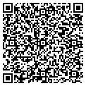 QR code with James Smith Insurance contacts