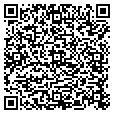 QR code with Alfaro's Clothing contacts