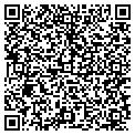 QR code with Good Food Conspiracy contacts