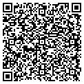 QR code with Simply Grand Unique Gifts contacts
