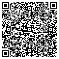 QR code with Jimmy D Schilling PE contacts