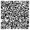 QR code with Hitchcock Painting Inc contacts