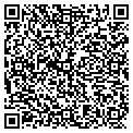 QR code with Hill's Mini Storage contacts