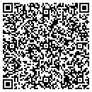 QR code with Steven J Asarch Law Office contacts