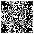QR code with Hilary Restaurant & Royal Deli contacts