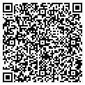 QR code with Church Of Saint George contacts